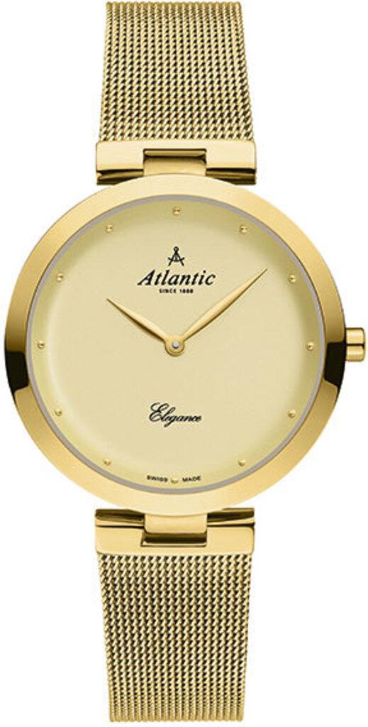 Женские часы Atlantic 29036.45.31MB