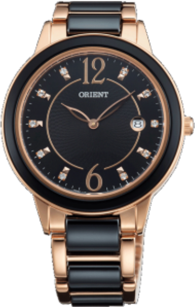Женские часы Orient FGW04001B
