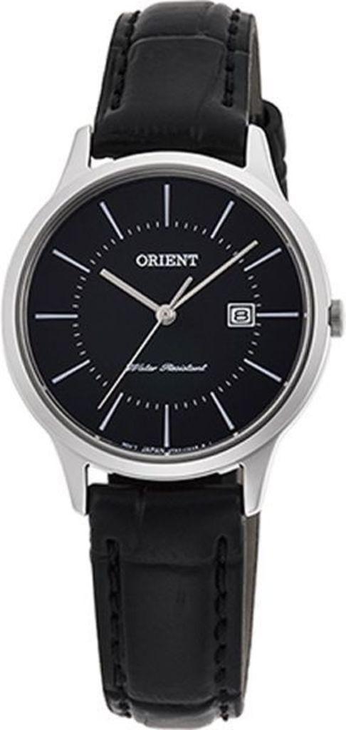 Купить Наручные часы, Часы ORIENT FQA0004B1, RF-QA0004B10B