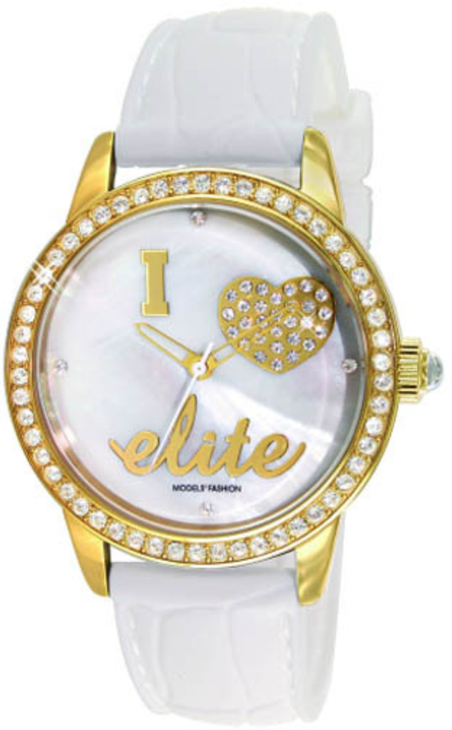Женские часы Elite E52929 101