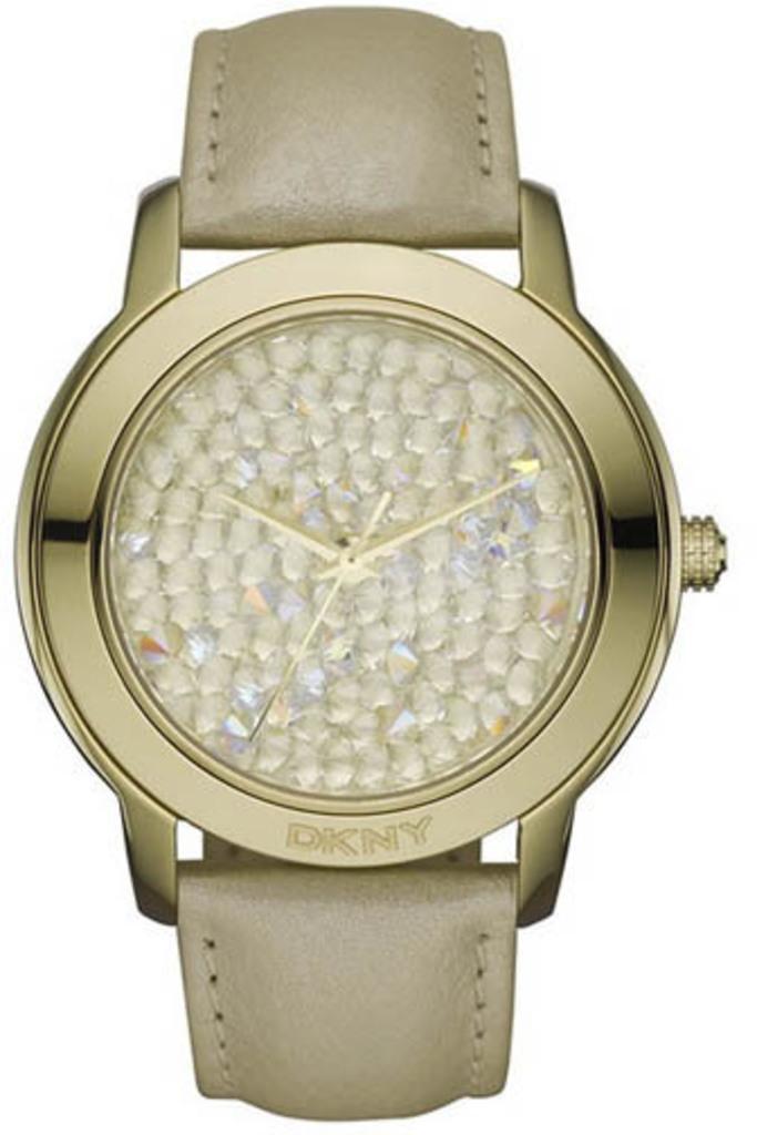 Женские часы DKNY DK NY8435