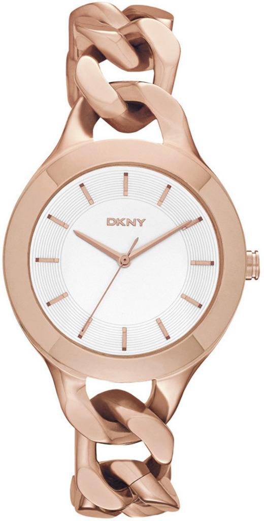 Женские часы DKNY NY2218