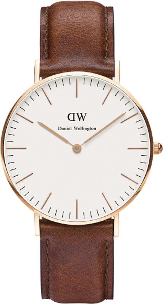 Женские часы Daniel Wellington 0507DW