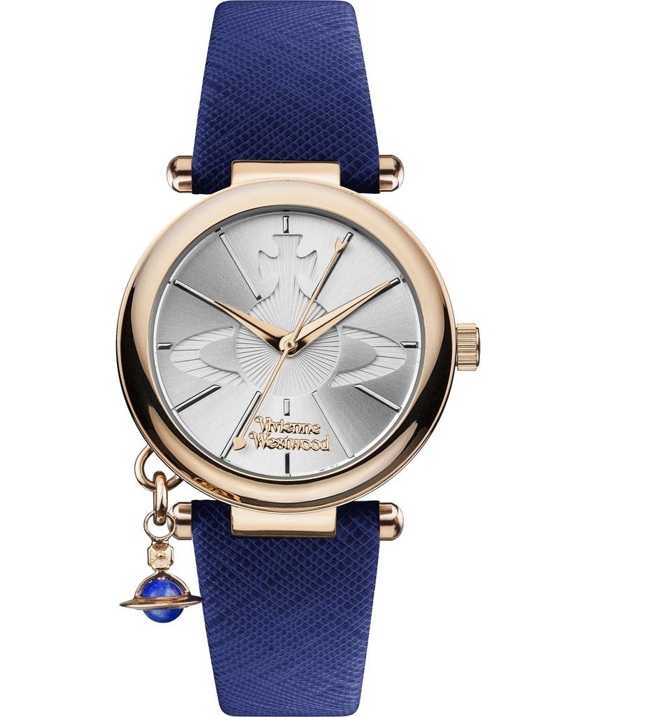 Женские часы Vivienne Westwood VV006RSBL