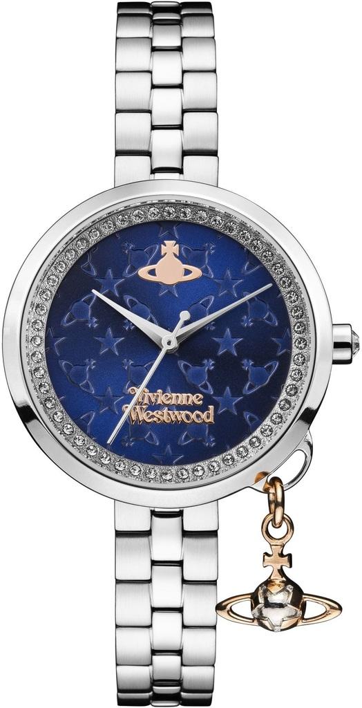 Женские часы Vivienne Westwood VV139NVSL