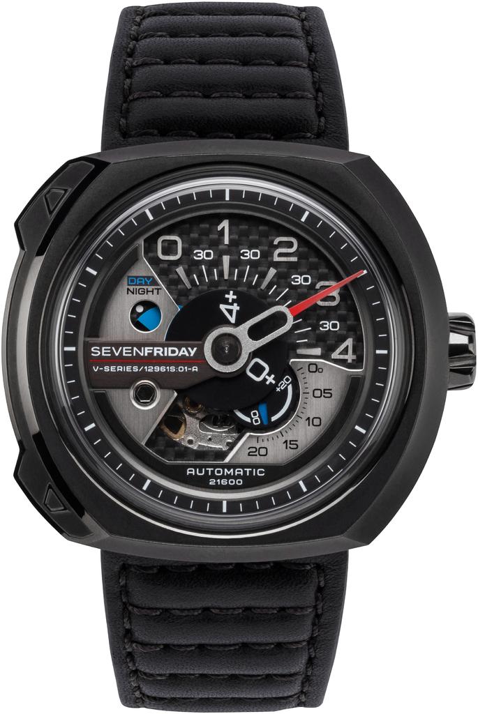 Мужские часы Sevenfriday V3-01