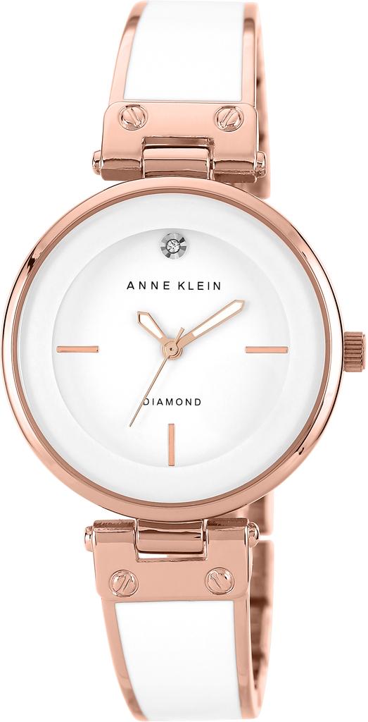 Женские часы Anne Klein AK/1414WTRG