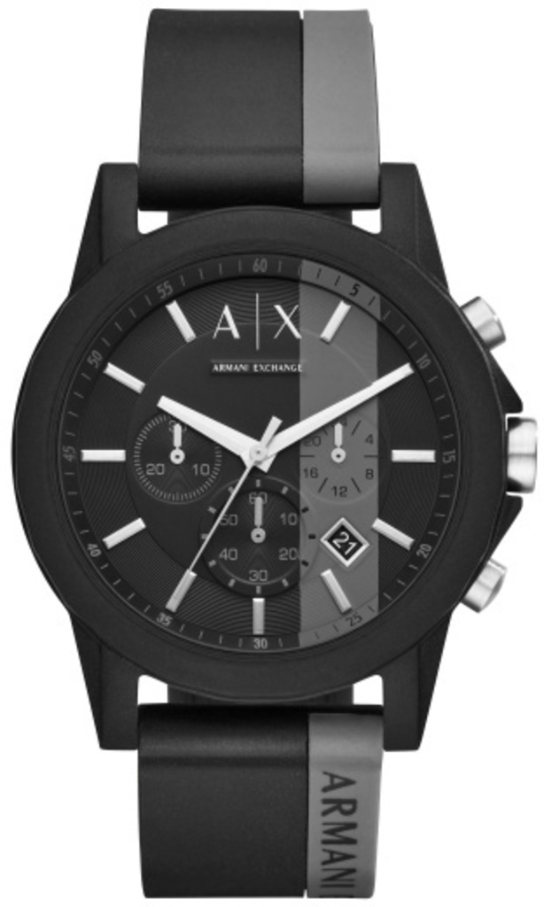Мужские часы Armani Exchange AX1331