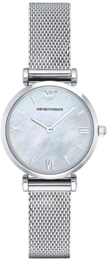 Женские часы Emporio Armani AR1955