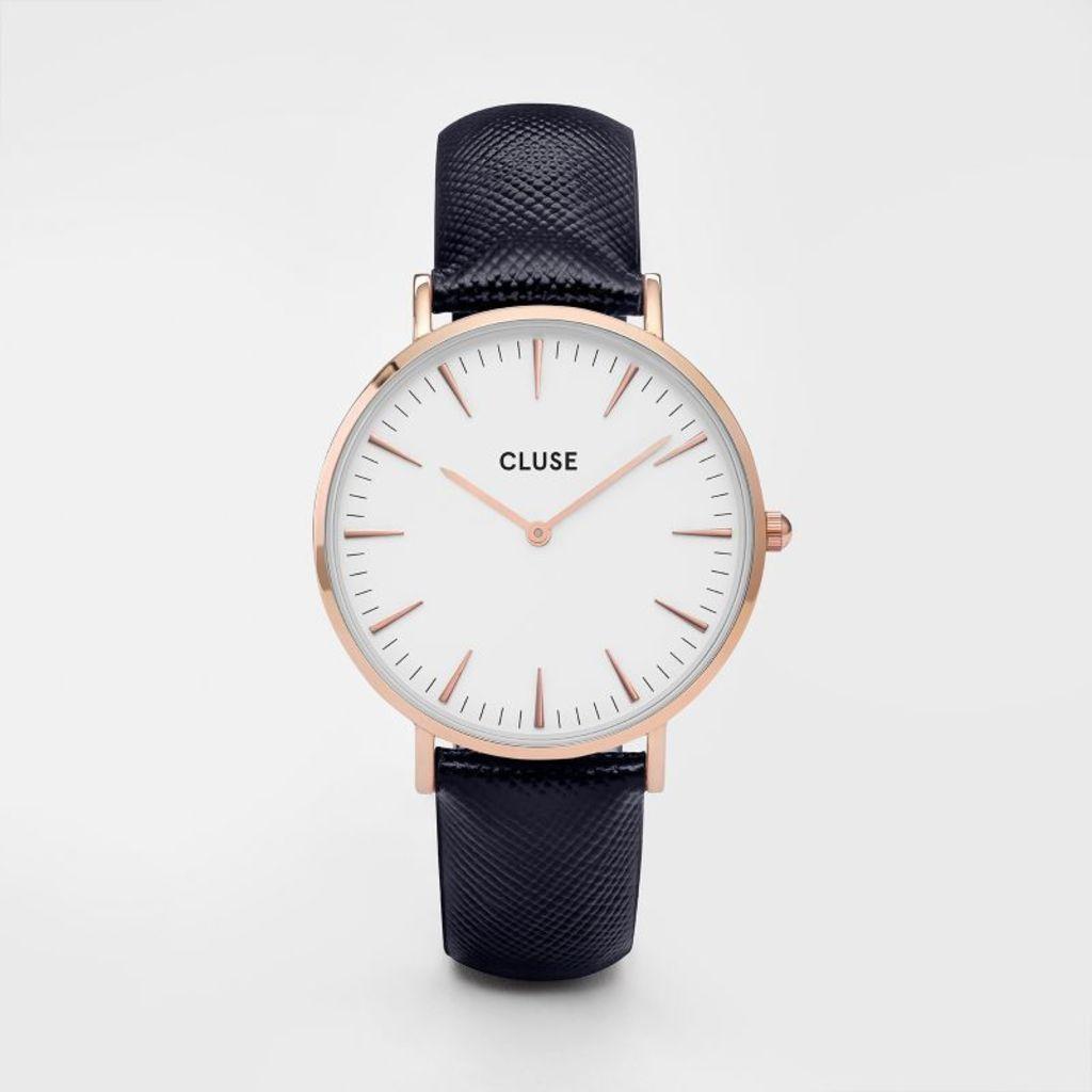 Женские часы Cluse CL18029