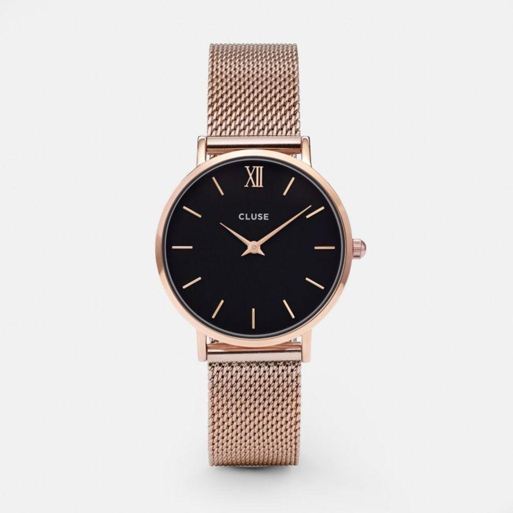 Женские часы Cluse CL30016
