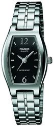 Часы CASIO LTP-1281D-1AEF - Дека