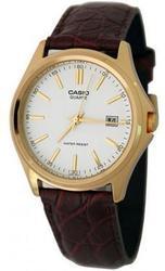 Часы CASIO MTP-1183Q-7ADF - Дека