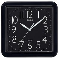 Годинник CASIO IQ-02-1R - Дека