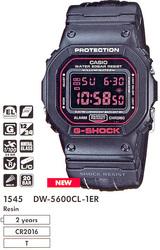 Часы CASIO DW-5600CL-1ER DW-5600CL-1E.jpg — ДЕКА