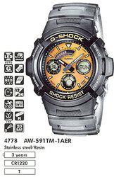 Часы CASIO AW-591TM-1AER AW-591TM-1A.jpg — ДЕКА