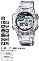 Часы CASIO W-212HD-1AVEF W-212HD-1A.jpg — ДЕКА