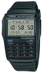 Часы CASIO DBC-32-1AEF - Дека