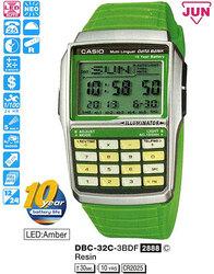 Часы CASIO DBC-32C-3BEF 2010-09-23_DBC-32C-3B.jpg — Дека