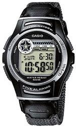 Часы CASIO W-213B-8AVEF W-213B-8AVEF.jpg — ДЕКА