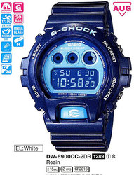 Часы CASIO DW-6900CC-2ER DW-6900CC-2E.jpg — ДЕКА
