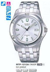 Часы CASIO MTP-1213A-7AVDF — Дека