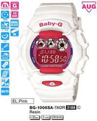 Годинник CASIO BG-1006SA-7AER 2011-09-13_BG-1006SA-7A.jpg — ДЕКА