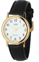 Часы CASIO MTP-1095Q-7B - Дека