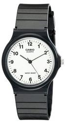 Часы CASIO MQ-24-7BUL - Дека