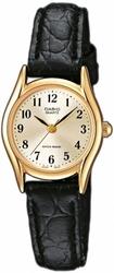 Часы CASIO LTP-1154Q-7B2EF - Дека