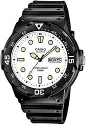 Часы CASIO MRW-200H-7EVEF - Дека