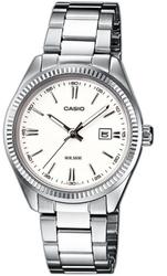 Годинник CASIO LTP-1302D-7A1VEF — ДЕКА