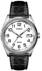 Часы CASIO MTP-1302L-7BVEF - ДЕКА