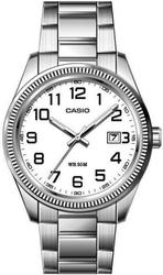 Часы CASIO LTP-1302D-7BVEF — ДЕКА
