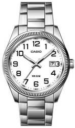 Часы CASIO MTP-1302D-7BVEF 2010-09-21_MTP-1302D-7BVEF.jpg — ДЕКА