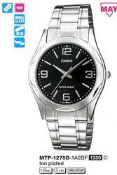 Годинник CASIO MTP-1275D-1A2DF 2010-02-05_MTP-1275D-1A2.jpg — ДЕКА
