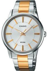 Часы CASIO MTP-1303SG-7AVEF 202096_20150514_463_640_casio_mtp_1303sg_7avef.jpg — ДЕКА