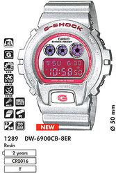 Годинник CASIO DW-6900CB-8ER 2010-04-28_DW-6900CB-8E.jpg — ДЕКА