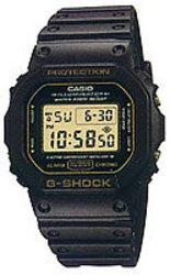 Часы CASIO DW-5600EG-9VQ DW-5600EG-9V.jpg — ДЕКА