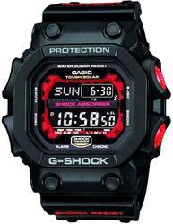 Часы CASIO GX-56-1AER - Дека