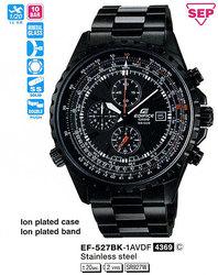 Часы CASIO EF-527BK-1AVDF 2010-12-01_EF-527BK-1A.jpg — ДЕКА