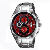 Часы CASIO EF-555D-4AVDF - ДЕКА