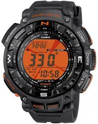 Часы CASIO PRG-240-8ER - Дека