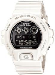 Часы CASIO DW-6900NB-7ER - Дека