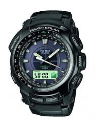 Часы CASIO PRW-5100-1ER - ДЕКА