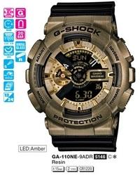 Часы CASIO GA-110NE-9AER 203062_20131111_313_391_GA_110NE_9AER.jpg — ДЕКА