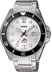Часы CASIO MDV-106D-7AVDF - Дека