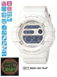 Часы CASIO BGD-140-7AER - Дека