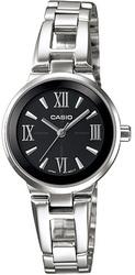 Часы CASIO LTP-1340D-1AEF - Дека