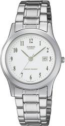 Часы CASIO LTP-1141A-7BDF - Дека
